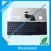 Russian laptop Keyboard for Medion Akoya E6217 MD97718 MD97719 P6625 Md97442 Md97443 H36 H36Y H36YB RU Keyboard MP-08G63SU-5287