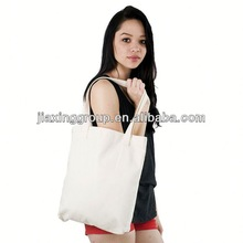 Logo printed mint green handbag for shopping and promotiom,good quality fast delivery