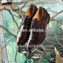 Handmade Elevator Formal shoes for men
