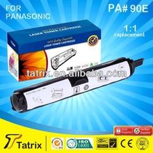 for Panasonic 90E toner , Top-Rate 90E toner Cartridge for Panasonic 90E toner , Triple quality Tests