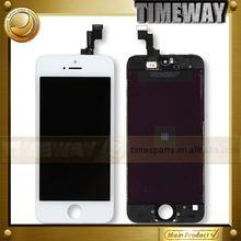 Timeway горячая распродажа резервная батарея внешнее для nokia телефон для iphone 5s для Iphong5c