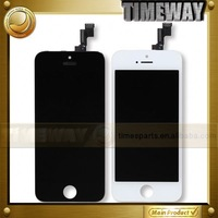 Timeway for iphone 5s mtk smart phone