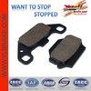 China motorcycle brakes part wholesale motorcycle parts