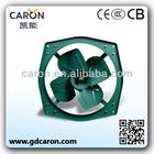 octagonal industrial miami carey exhaust fan parts