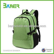 New Design Best Price Sports Custom Duffle Bags