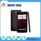 X920 5.0 inch MT6582 Quad Core Cheap Android Phone 1G Ram 8G Rom Mobile Telephone