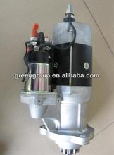 excavator engine part,for,tractor,crane,Kubota,Doosan,Volvo,conrod rod,crankshaft bearing,