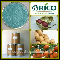 Copper(II) hydroxide Fungicide 97%TC 77%WP