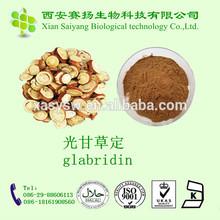 Licorice Extract Radix Glycyrrhizae Powder
