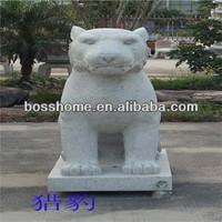 Good quality relief sculpture stone famous