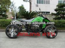 2015 china atv cheap china quad buggy road racer JLA-21E-2A