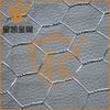 china long life dingzhou xingkai hexagonal wire mesh