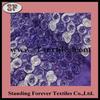 Satin Fabric Evening Dress Patterns