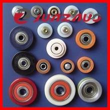 608 plastic bearings (8*22*7)