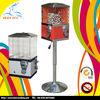 Vending Machine/Toy Vending Machine/Bouncy ball Vending Machine/Gumball Vending Machine