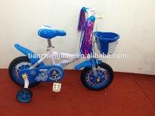 2014 new design bikes 12inch mini bike children bicycle boys or girls baby toys bmx bikes