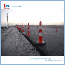 42 Inch Channelizer Traffic Cone
