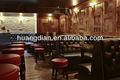 bt2812 design moderno restaurante comercial atacado móveis usados para bar