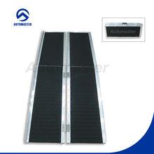 Aluminium Portable Door Ramps