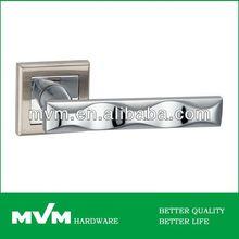 Z1323E8 front door handles and locks