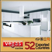 Hot Sale High Quality luxury kitchen furniture