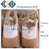 In lega di alluminio usi di potassio di alta qualità fluoroaluminate prezzo k3alf6 13775-52-5 ausiliari come solvente