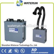 Waterun F6002 Welding Fume Extractor, smoke absorber