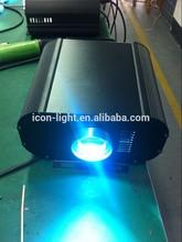 150W DMX light engine, fiber optic light generator