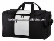 basketball travel bags for sports and promotiom,good quality fast delivery