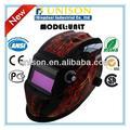 baratos e de alta qualidade american capacetesdesegurança