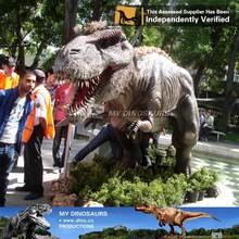 My Dino-animated high quality dinosaur t-rex and animal