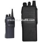 Walkie Talkie GP340 Brand New 5w 16 Channels digital mobile radio