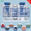 innovative new product QT8-15A hollow block machine