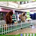 del robot móvil Animales Simulación Juegos de