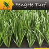 Easy Installation futsal artificial grass