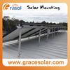 solar system, 1kw solar system for home, residential solar power kit