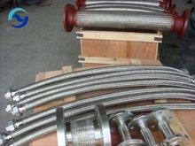 pipe compensator