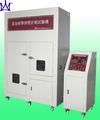 Ce de la máquina de la batería de li-ion de impacto de extrusión de la acupuntura de la tríada probador