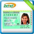 بطاقات هوية مزورة سعر بطاقة الهوية البلاستيكية الطابعة