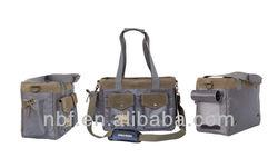 Fresh pet bag AF2014004