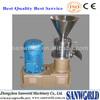commercial peanut butter machine/peanut butter production equipment
