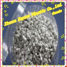 Plastic pbt gf30 resin , pbt gf30 plastic dana price