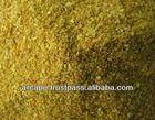 Toasted Soya Meal - Animal Feed