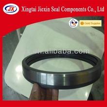 China cummins rear oil sealing -Rubber oil seal wholesaler