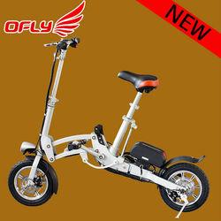 China light 350W 36V E bike / electric bicycle