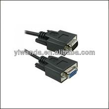 mini dvi to vga cable manufacturers, displayport to vga cable suppliers, 9 pin vga cable exporters
