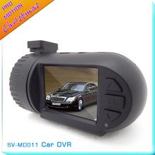 1080P Ambarella Car camera GPS H.264 Mini size