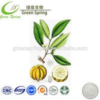 Garcinia cambogia 60%,organic garcinia cambogia extract powder,garcinia cambogia HCA 60%