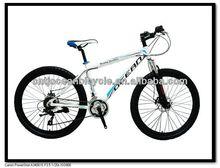 alloy mtb bike sports bike exercise mountain bike