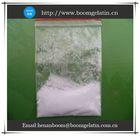 edible grade organic dextrose monohydrate powder